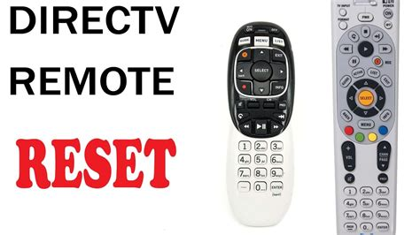 reset vizio tv with remote direct tv remote codes perfect tvg page with direct tv