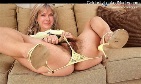 penny smith naked Celebritys Celebrity Leaked Nudes