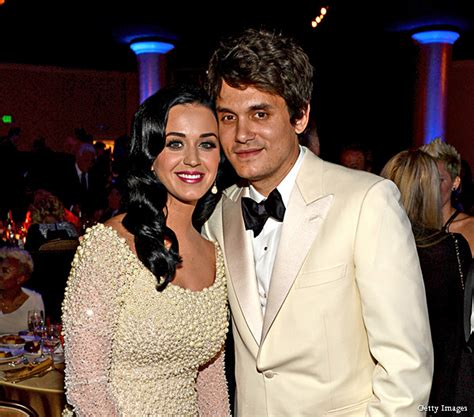 And Mayer Gets Married by Katy Perry Mayer Likely Getting Engaged Soon Source