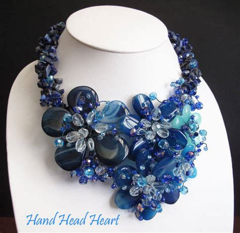 Places To Sell Handmade Jewelry - sell gemstones handmade jewelry necklace bracelet