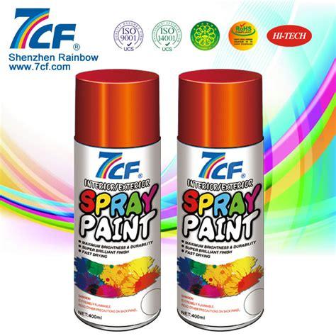 spray paint msds standard aerosol spray paint msds buy spray paint msds