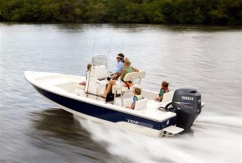 pathfinder boats rockport texas pathfinder trs boats for sale in rockport texas