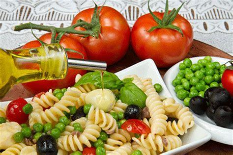 alimenti contro ipertensione dieta mediterranea contro le malattie cardiovascolari