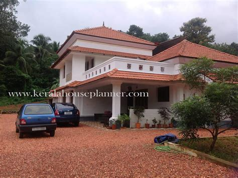 house plans in kerala with estimate low cost kerala house plans with estimate