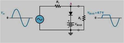 diode as current limiter diode limiter circuit 28 images power supply current limiters using transistors and diodes