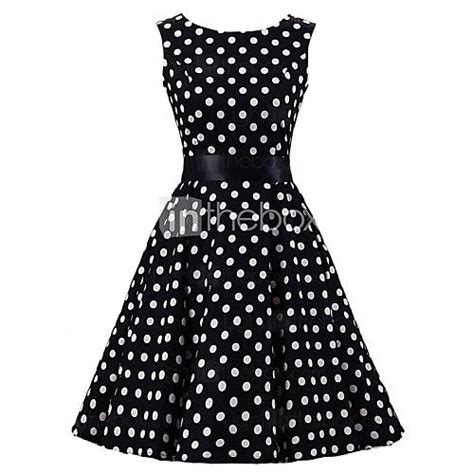 Dress 2 In 1 Dot White 17 best black and white polka dot images on