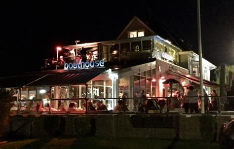 boat house resturant view from the boathouse picture of boathouse restaurant christchurch tripadvisor