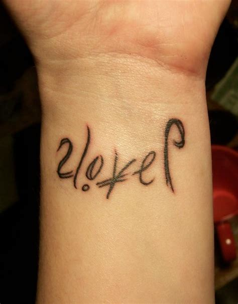 are wrist tattoos painful collection of 25 designs on wrist