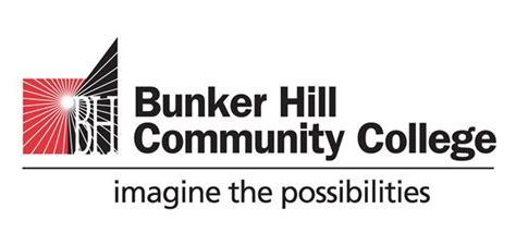 Everett MA Chamber of CommerceBunker Hill Community