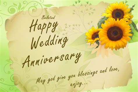 wedding anniversary greeting for 71 awesome happy wedding anniversary wishes greetings