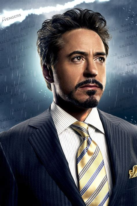 biography robert downey jr tonystark bio http filmow com robert downey jr a7674