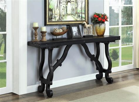 black friday console table black console table target console table the 30 second