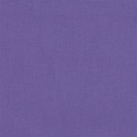 designer upholstery fabric brands american made brand solid purple discount designer