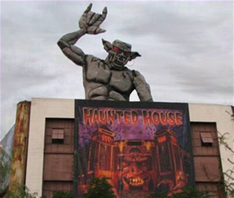 haunted house fort worth texas haunted haunted house cutting edge dallas fort worth