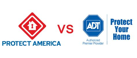 187 protect america vs adt security comparison see who wins