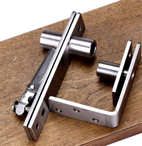 sell up and the shaft stainless steel door hinge