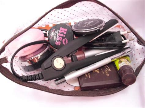 Catok Rambut Remington buy hair bestfriend kit mini fleco hairdryer nano ion
