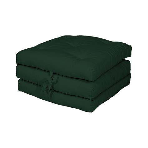 futon folding g 228 ste futon folding fut ebay