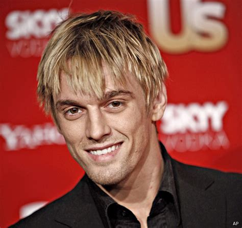 aaron carter in the 90s broke pop star aaron carter files for bankruptcy while