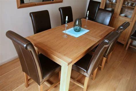Luxury Dining Room Furniture Uk by Luxury Dining Tables Uk Dining Table Luxury Dining