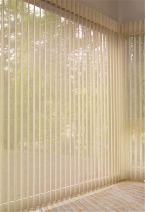 Sheer Vertical Blinds Sheer Vertical Blinds Blinds Plus Interiors Blinds