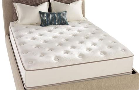 Who Makes Marriott Mattress by Buy Luxury Hotel Bedding From Marriott Hotels