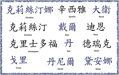 tattoo japanese name generator image gallery kanji names