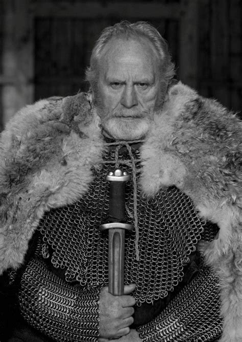 actor braveheart game of thrones 631 best images about james cosmo on pinterest runway