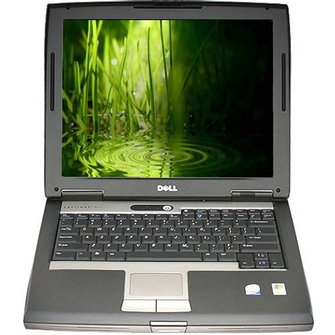 Laptop Dell Latitude D520 dell latitude d520 laptop notebook computer opportunities motivation lifestyle