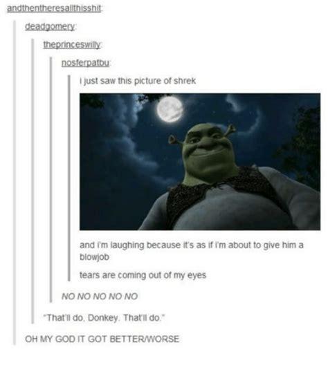 Funny Sex Memes Tumblr - funny blowjob memes of 2016 on sizzle bitch
