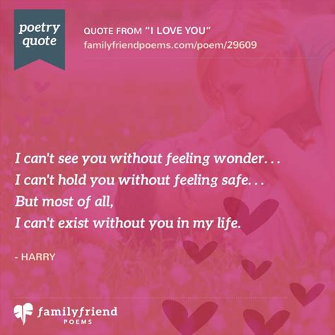 valentines day poems for my husband husband to day poems