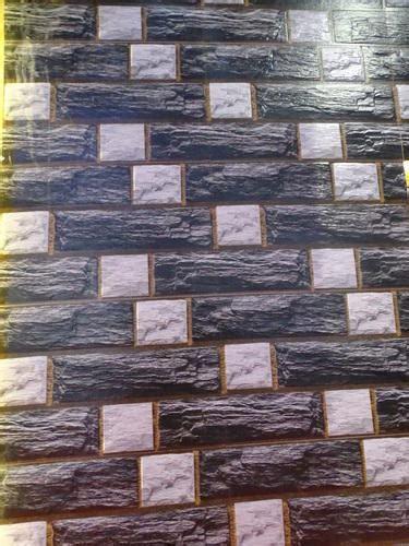elevation ideas elevation tile service provider  chennai