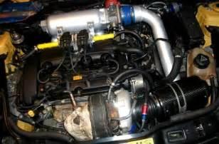 Mini Cooper S Turbo Tuning Mini Cooper S Elaborazione 320 Cv Elaborare Gt Tuning