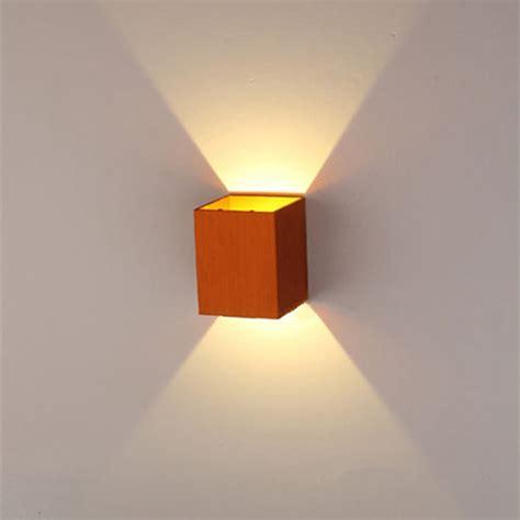 Cheap Wall Light Fixtures Wall Lights Design Inexpensive Outdoor Cheap Wall Light Fixtures Sconces Discount Cheap Light