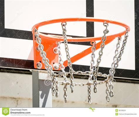 fortunoff backyard store nanuet ny 100 fortunoff backyard store nanuet ny luxury basketball hoop backyard