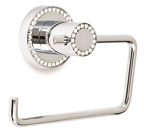 bling bathroom accessories bling bathroom accessories shop home fashions bling 4