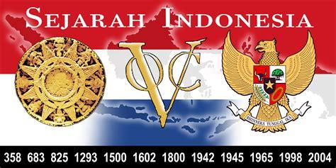 sejarah nusantara wikipedia bahasa indonesia sejarah nusantara pada era kerajaan islam wikiwand