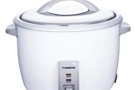 Panasonic Jar Rice Cooker Penanak Nasi Serbaguna Sr Jp1 Murah rice cooker steamer reviews