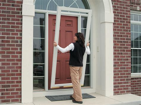 Installing New Exterior Door Installing A Door What You Should Diy