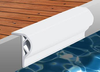 how to install boat dock bumpers dock boxes unlimited everything from dock floats to