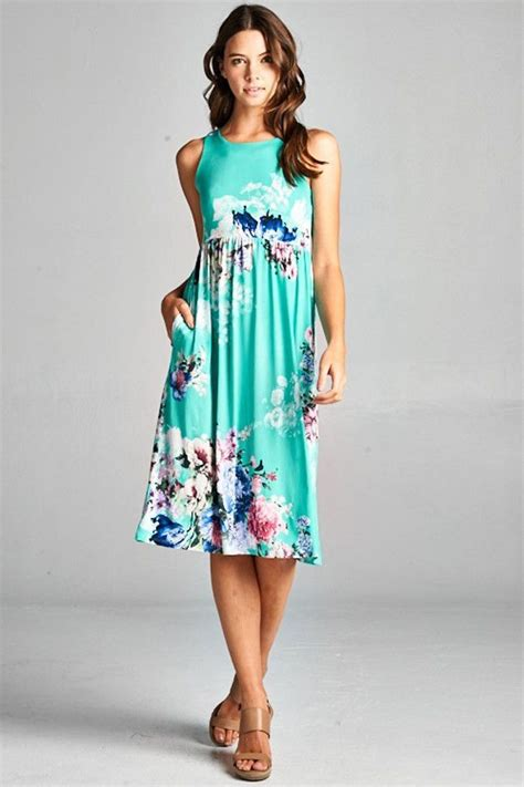 Dres Cape Batik Dress 0116 Rce 1757 best images about jewelry shoes clothes etc on race day fashionista