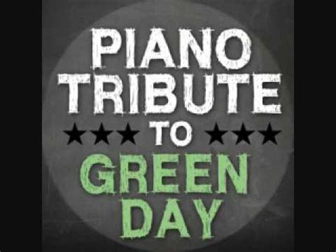 download mp3 good riddance time of your life good riddance time of your life piano tribute to green day