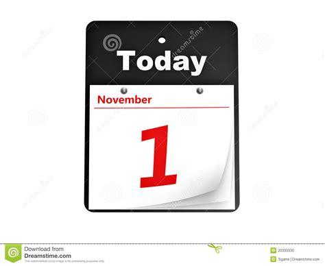 printable daily tear off calendar tear off day calendar stock photo image 20333330