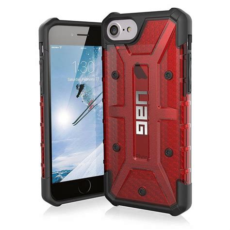e iphone 8 le migliori cover e custodie per iphone 8 e iphone 8 plus