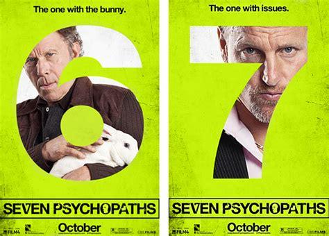 seven psychopaths shih tzu seven psychopaths a new comedy about a shih tzu
