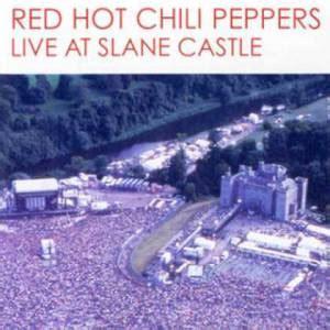 red hot chili peppers hump de bump lyrics metrolyrics diskografie red hot chili peppers