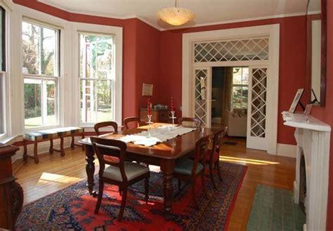 home interior paint colors images  pinterest