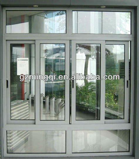 Window Frame Design   Home Design