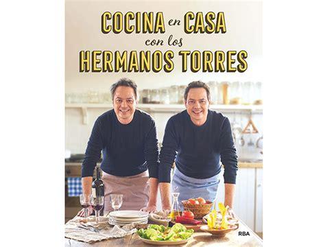 libro cocina en casa con libros de cocina la gulateca