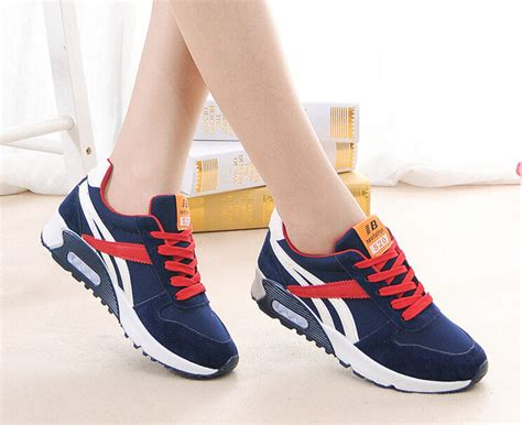 ebay sport shoes new fashion s athletic sneakers running walking